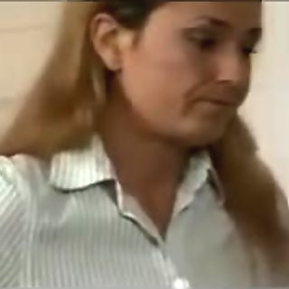 black girl black mail white chick for sex