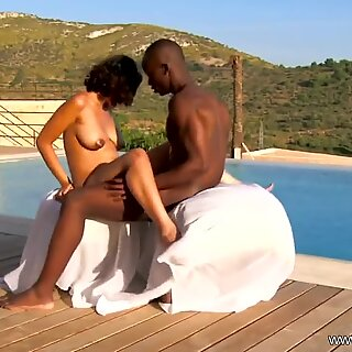 Exóticas Africanos Kunjasa.