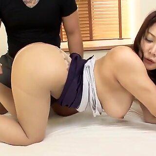 Special hardcore fantasy - More at Japanesemamas.com