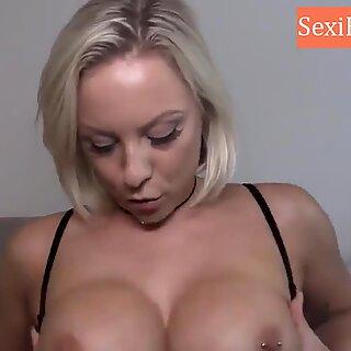 Amador vollbusige deutsche blondine schone porno pov broche sper
