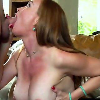 brazoz - Karlie Montana, Marie McCray - beaut