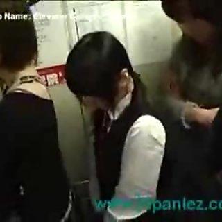 Asian teen lesbians  japanese