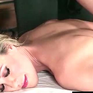 Girlfriends sensually having sex HD 17