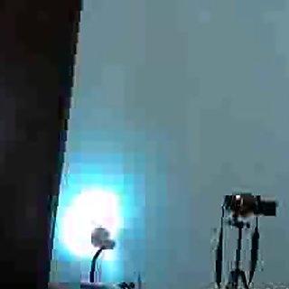 Laptop Cam show online