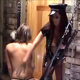 Fetish Dolls 3 scene 5