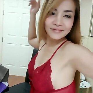 Bebê sexy tailandesas