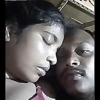 ديسي راندي bhabhi boob sow vidieo caal