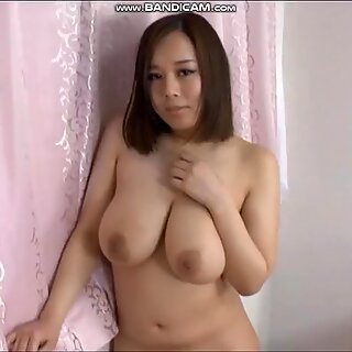 Asiático Senhora Peidar