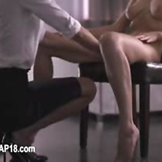 smart girly lesbians sex with erotic toys