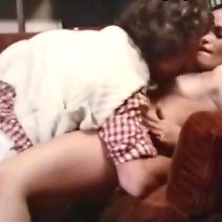 Porn Star Legends - Kay Parker