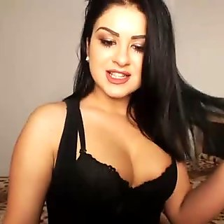 fist fucking the ass and she loves to masturbate
