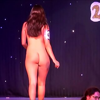 Miss Eva 3