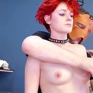 Maduras bondage orgia and priassociate s parceiro forte treino anal