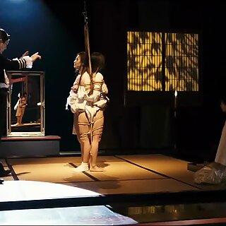 Maiko Amano, Noriko Hamada, Rina Sakuragi - Hana para Hebi Zero (2014)