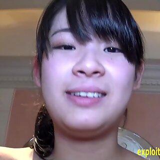 Xinh xắn jav nghiệp dư yuna bị đụ trong bồn tắm