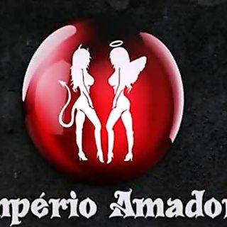 Imperio Amador 204